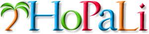HoPaLi Logo